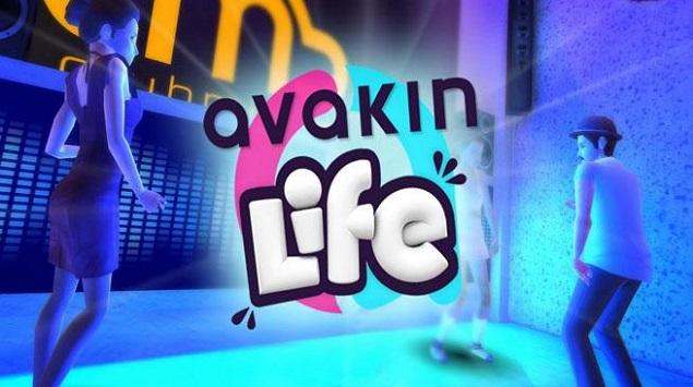 Avakin Life